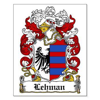 stald lehmann