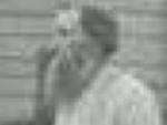 Daniel J. Lee (c.1924)