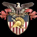 West Point Military Academy U.S. Army